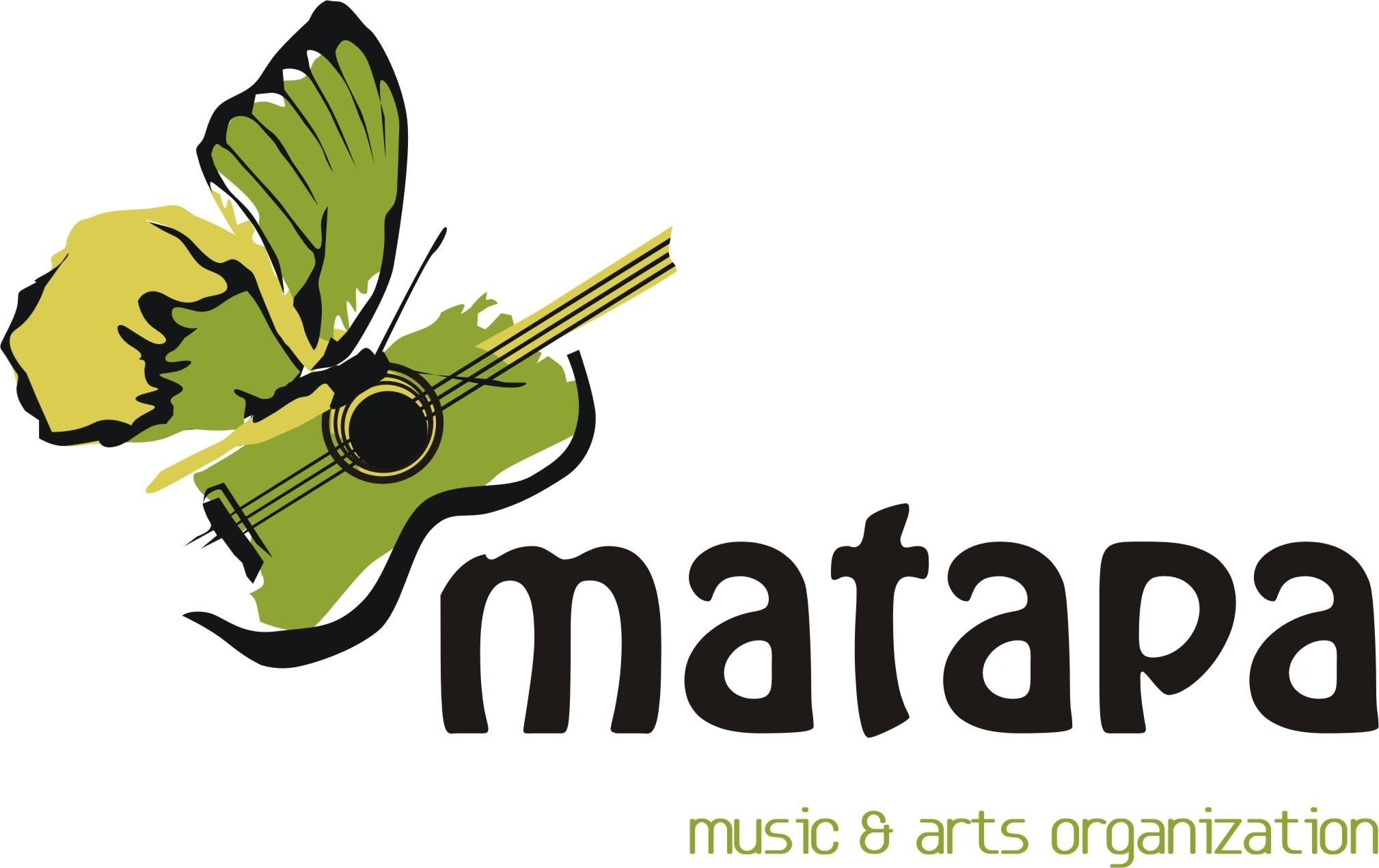 Matapa Music and Arts Organization